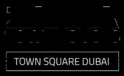 zahra townhouses town square dubai