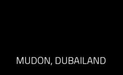 Mudon Views at Mudon Dubailand